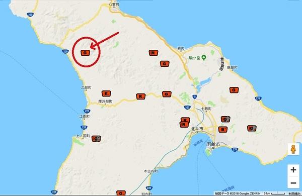 1相沼内ダム地図.jpg