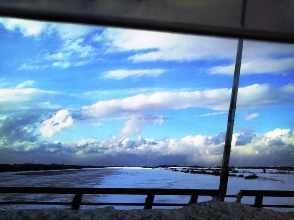 4石狩川.JPG