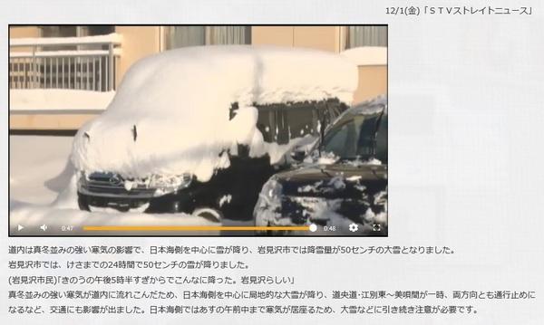 岩見沢大雪.jpg